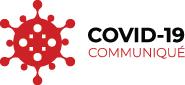 Communique-Covid19