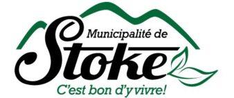 La Municipalité de Stoke