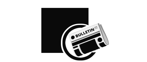 Bulletin-icon