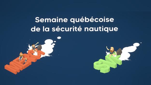 Semaine-quebecoise-securite-nautique